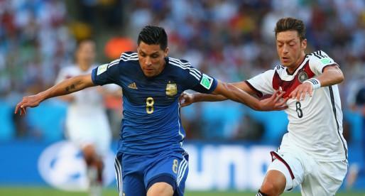 Lim seguix lluitant per Enzo Pérez i el Benfica ja té recanvi