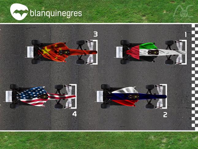 La carrera per la compra del València: 3 ofertes favorites