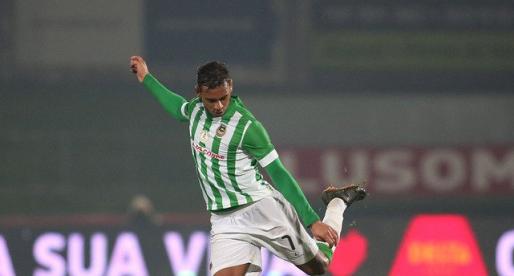 Filipe Augusto firma pel València CF