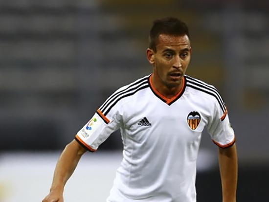 Joao Pereira deixarà el València rumb Turquia