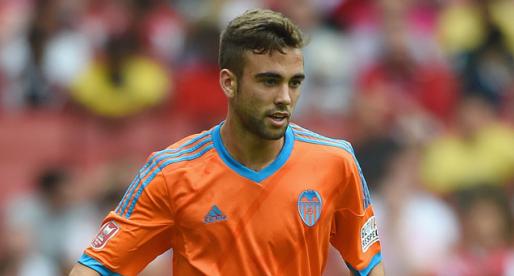 Robert Ibañez podria quedar-se al primer equip
