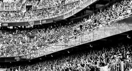 Fotogaleria : València CF – Espanyol