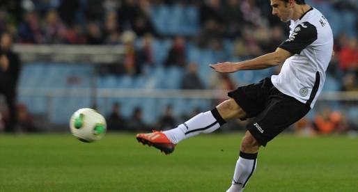 Postiga fitxa pel Deportivo