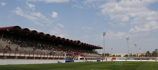 El València ja prepara el duel davant l'Espanyol al complet
