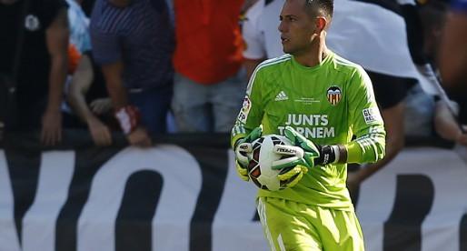 """Alves: """"Hem de mantenir els peus al terra"""""""