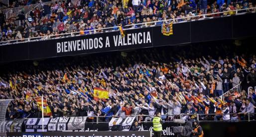 Reportatge 2014: L'any on Mestalla va recobrar la il·lusió
