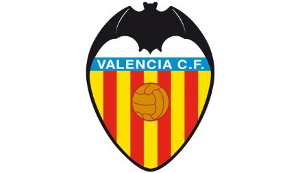 El València CF trau solucions per als abonats
