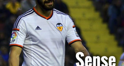 La Portada del Llevant – València CF