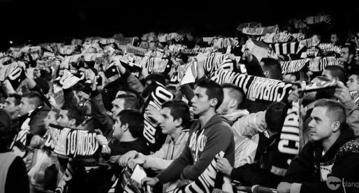 Fotogaleria : València CF – FC Barcelona