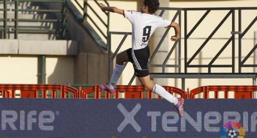 L'infantil del VCF continua viu al torneu internacional de la lliga