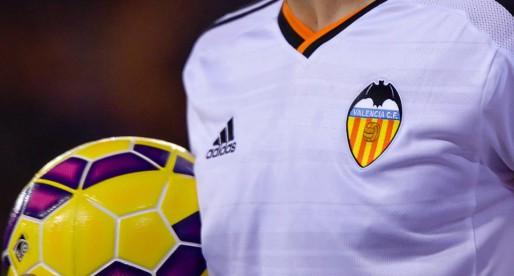 Fotogaleria : València 3 – Sevilla 1