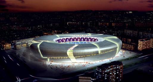 Una dècada del Nou Mestalla