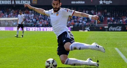 Fotogaleria : València 2 – Real Societat 0