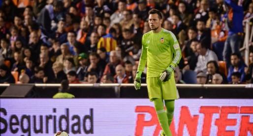 Alves presenta la seua candidatura al Zamora