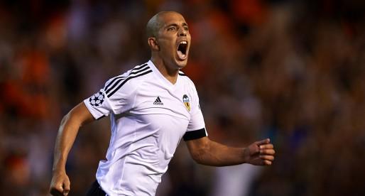 En 4 dies Feghouli podrà negociar lliurement amb qualsevol club