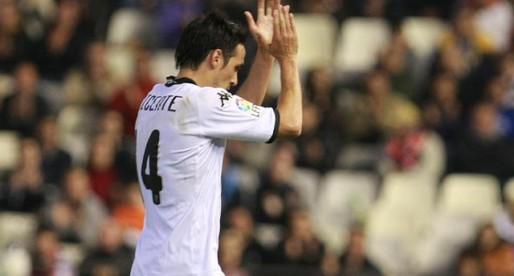 """Vicente Rodríguez: """"S'ha de confiar en l'equip"""""""