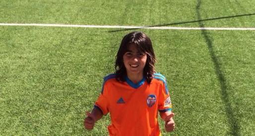 Leo Coira abandona el València CF
