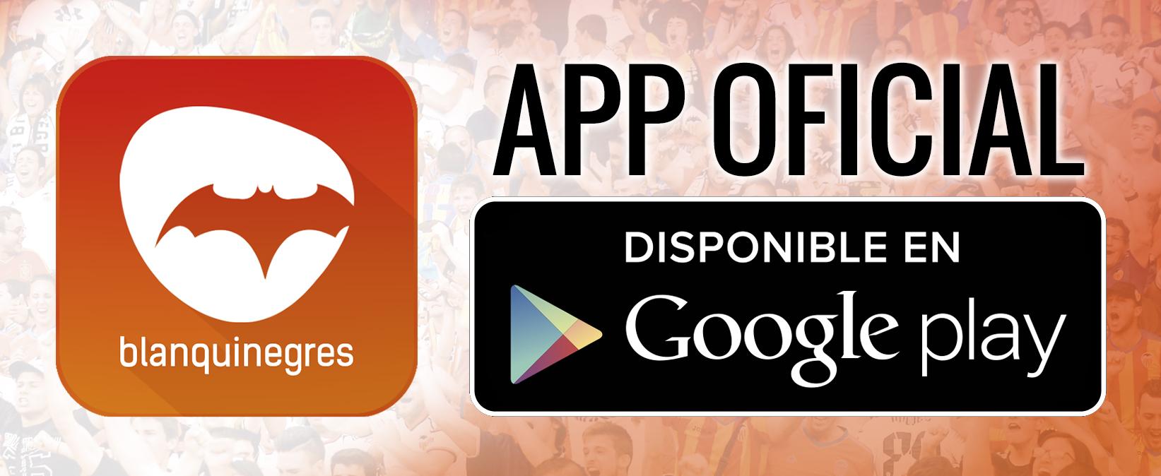 bannerweb-app
