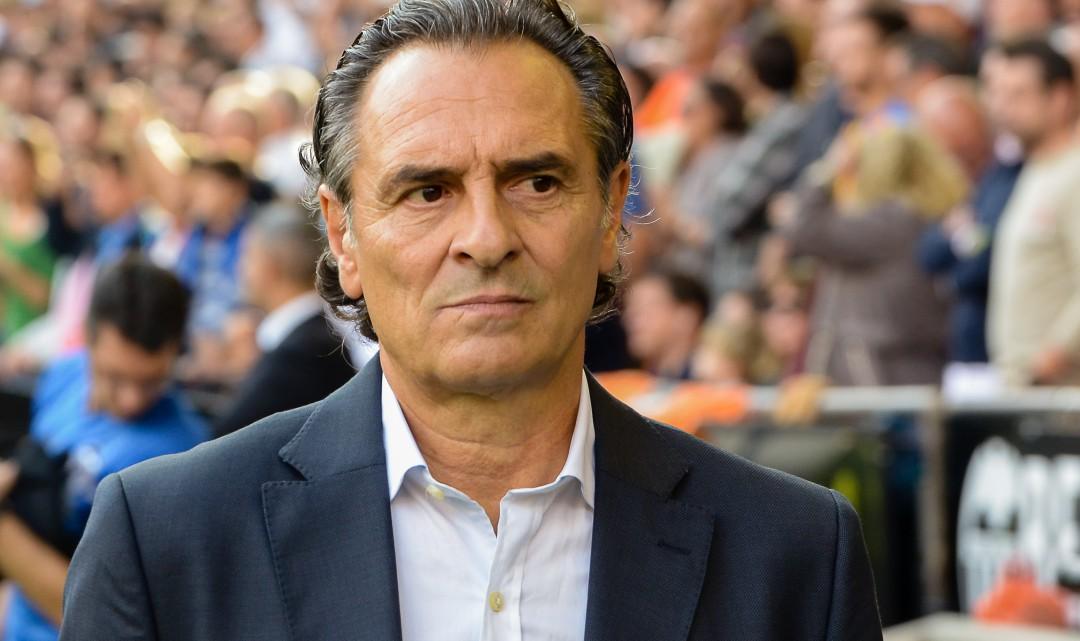 Prandelli paga al València CF per a evitar anar a un judici
