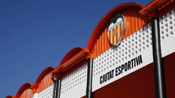 El València investigat per la FIFA per l'assumpte dels fitxatges de menors