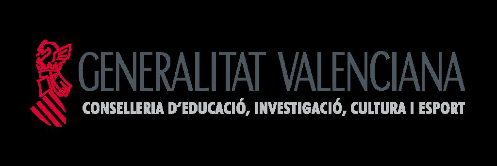 Educacio_horitzontal_val