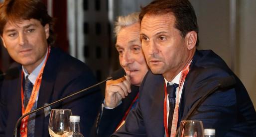 L'Associació de Futbolistes VCF se solidaritza amb els seus socis