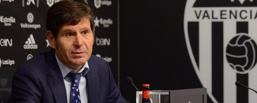 Alemany nega el fitxatge de Jason i no confirma la recompra de Maksimovic
