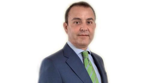 Miguel Zorío contesta al comunicat de Meriton Holdings