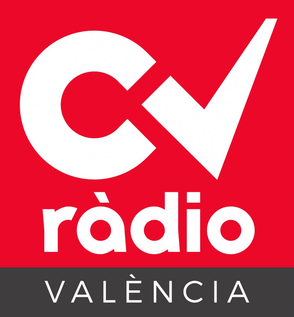 Logo-CV-Radio-949x1024