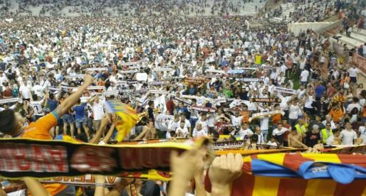 Gràcies VCF Mestalla… Tornem a somiar?