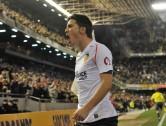 El Guaje tornarà a Mestalla