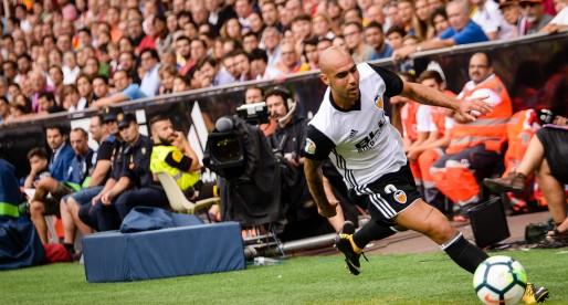 Acord entre Zaza i l'Olympique de Marsella