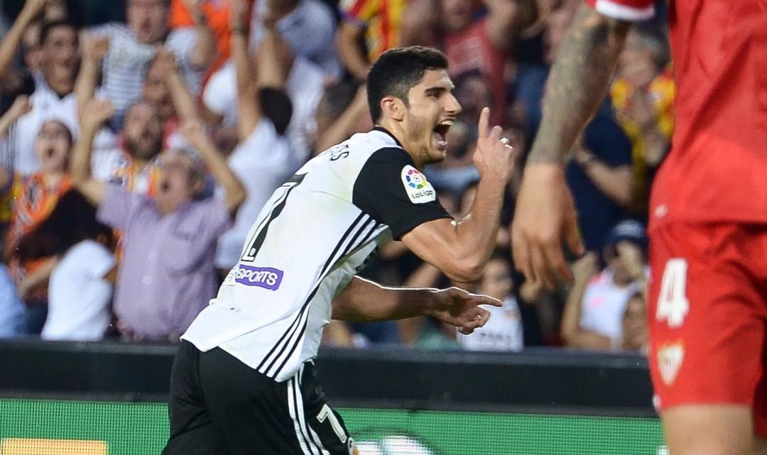 """Mateu Alemany: """"Tenim un gran jugador, anem a disfrutar-ho i anem a vore què passa"""""""