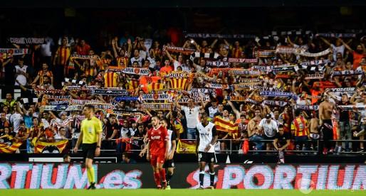 El València que supera tots els rècords