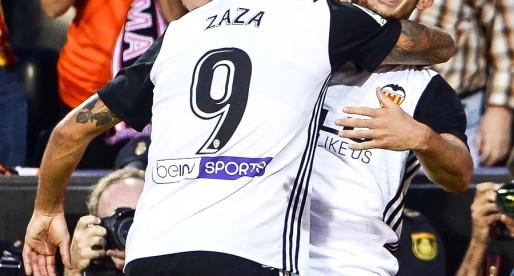 PORTADA VCF 4-0 Sevilla