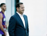 "Anil Murthy: ""Vos demane perdó en nom de Peter Lim"""