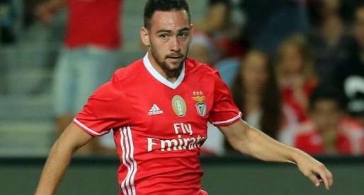 Record informa que el València apunta a Zivkovic