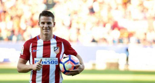 Gameiro li dona el 'sí' a Marcelino per a fitxar pel València