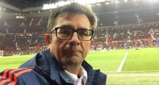 El doctor Maestro deixa de ser metge del València