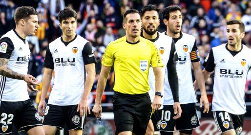 Portada VCF 1-4 R.Madrid