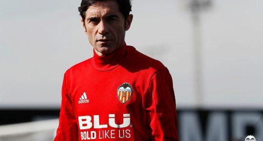 El València CF perd la tercera plaça