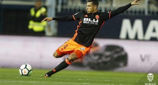 El Galatasaray també s'interessa en Jeison Murillo
