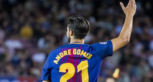 El Barça, Gayà i tots els seus precedents