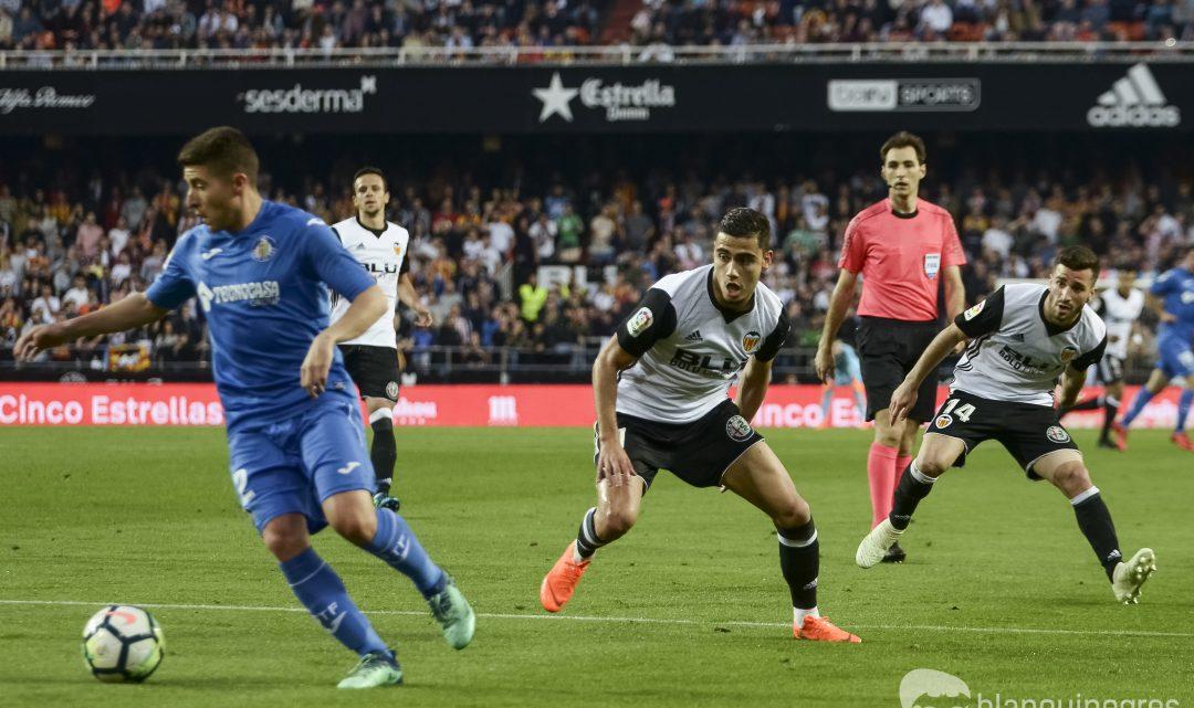Pereira se'n va a Manchester i podria no tornar