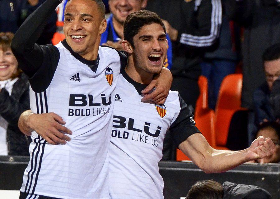 PORTADA VCF 1-0 Espanyol
