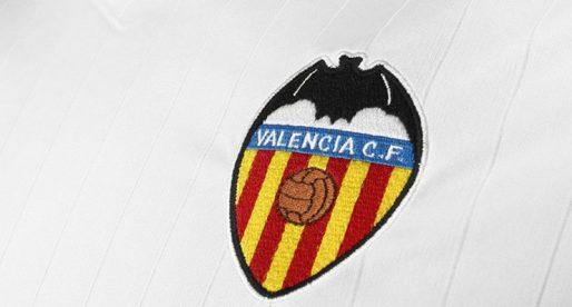 El València no renova amb Adidas i firma amb Puma