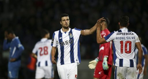 Portugal dóna per tancat el fitxatge de Marcano pel VCF