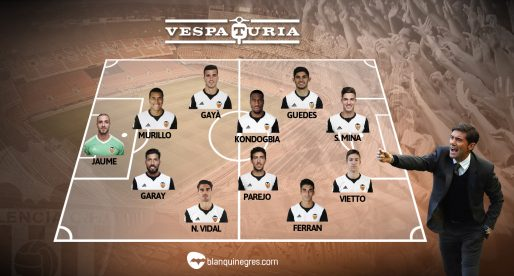 PRÈVIA VCF-DEP: Moment de despedir la temporada com cal a Mestalla