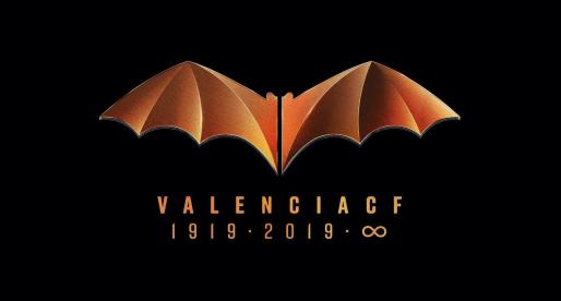 Un nou logo per al Centenari