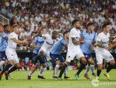 El Valencia CF s'enfrontarà el 4 d'agost al Bayer 04 Leverkusen